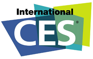 TECH FEST: The 2009 International CES was held from January 8-11 in Las Vegas, Nevada, USA