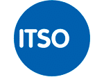 UK STANDARDS: ITSO maintains specifications for secure interoperable transport ticketing transactions in the UK