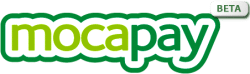 MOBILE PLATFORM: Mocapay's closed-loop payments system, now in beta, will migrate to NFC