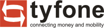 PATENTED TECHNOLOGY: Tyfone can put the NFC secure element, controller and antenna onto a microSD card
