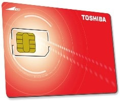 NEW ENTRANT:  The longtime smart card manufacturer will venture into the GSM market with USIM that meets the latest ETSI SCP and GSMA specifications