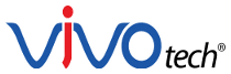 MOBILE COUPONS: Vivotech has teamed up with UK-based Eagle Eye Solutions to create an NFC-enabled voucher solution