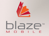 HOT IDEA: Blaze Mobile's sticker brings contactless payment to ordinary mobile phones