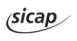 OVER THE AIR: Sicap can provision apps regardless of how NFC functionality has been implemented