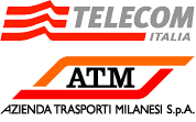 PARTNERSHIP: Telecom Italia and ATM will bring NFC ticketing to Milan's public transport network