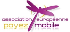 WORKING TOGETHER: AEPM is a group of six French banks and four mobile network operators