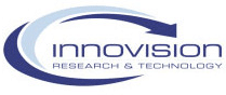NEW DEALS: Innovision has licensed its NFC know-how to NXP and two as yet unnamed mobile device chipset manufacturers