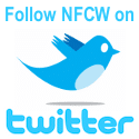 Follow NFCW on Twitter