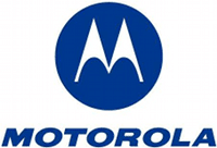 PATENT POOL: Motorola's NFC-related patents can now be easily accessed through Via Licensing