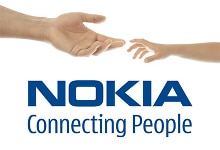 NOKIA MONEY: The trademark application covers the provision of 'payment options using a mobile device at a point of sale'