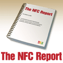 Click to find out about The NFC Report