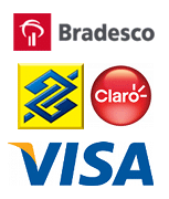 NFC PAYMENTS: 70 people are taking part in the Brazilian trial