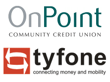 ONPOINT: 'integrated NFC contactless mobile payment capabilities were what really sold us'