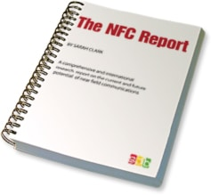 THE NFC REPORT: A comprehensive, in-depth and international research report expected to weight in at more than 300 pages when it is published at the end of this year