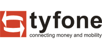 TYFONE'S PATENT: 'One step closer to a ubiquitous contactless payment reality'