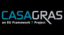 CASAGRAS: The EU research project has published its final report