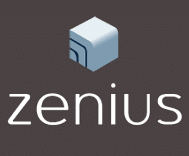 ZENIUS: Software turns NFC phones into mobile point-of-sale terminals