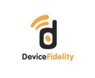 DEVICE FIDELITY: The firm's microSD-based NFC solution will go into volume production next year