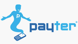 LATER, PAYTER: Rotterdam's NFC payments service, launched in 2007, is to shut down
