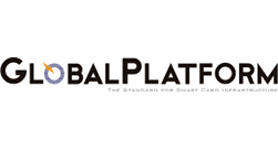WORKING TOGETHER: GlobalPlatform will lead the joint effort to develop a certification process