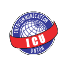 ICU: The Russian 3G operators' trade body has been tracking NFC for some time