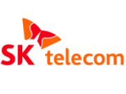 SYNERGIES: SK Telecom will enable Korean consumers to use their phones to make credit card payments