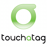 PARTNERS: Touchatag has teamed up with Clear2Pay to create a contactless payments system for MNOs