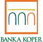 Banka Koper logo