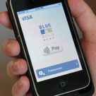 DeviceFidelity's In2Pay iPhone NFC solution