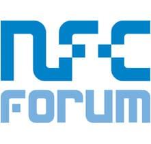 NFC Forum logo