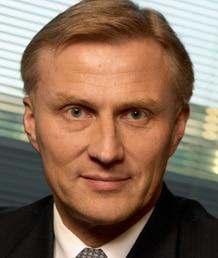 Nokia's Anssi Vanjoki