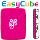 EasyCube NFC device