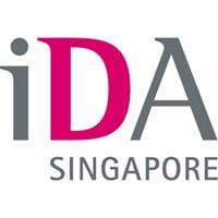 Singapore IDA
