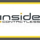 Inside Contactless