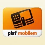 Plat Mobilem logo