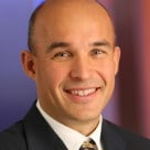 RIM's Jim Balsillie