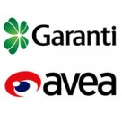Garanti and Avea