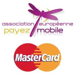 AEPM and MasterCard