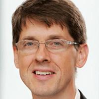 Deutsche Telekom's Thomas Kiessling