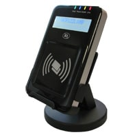 ACR122L NFC reader from ACS