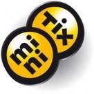 MiniTix