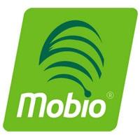 Mobio Identity Systems