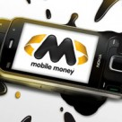 Mobile Money Network