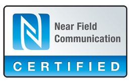 The NFC Forum Certification Mark