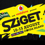 The Sziget Festival