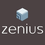 Zenius Solutions