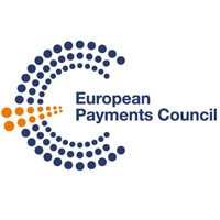 European Payments Council