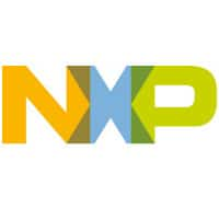 NXP is working with Microsoft on NFC