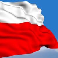 Polish flag - pic: iStockphoto.com