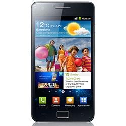 Samsung Galaxy S II NFC